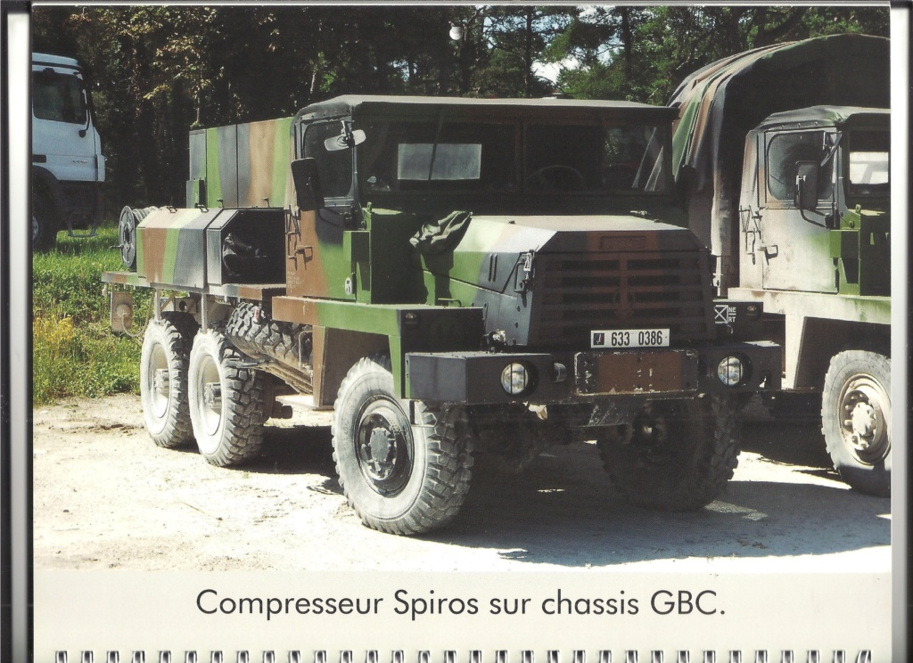 [CAMIONS-MILITAIRES.COM 2009] Calendrier 2009  Camion29