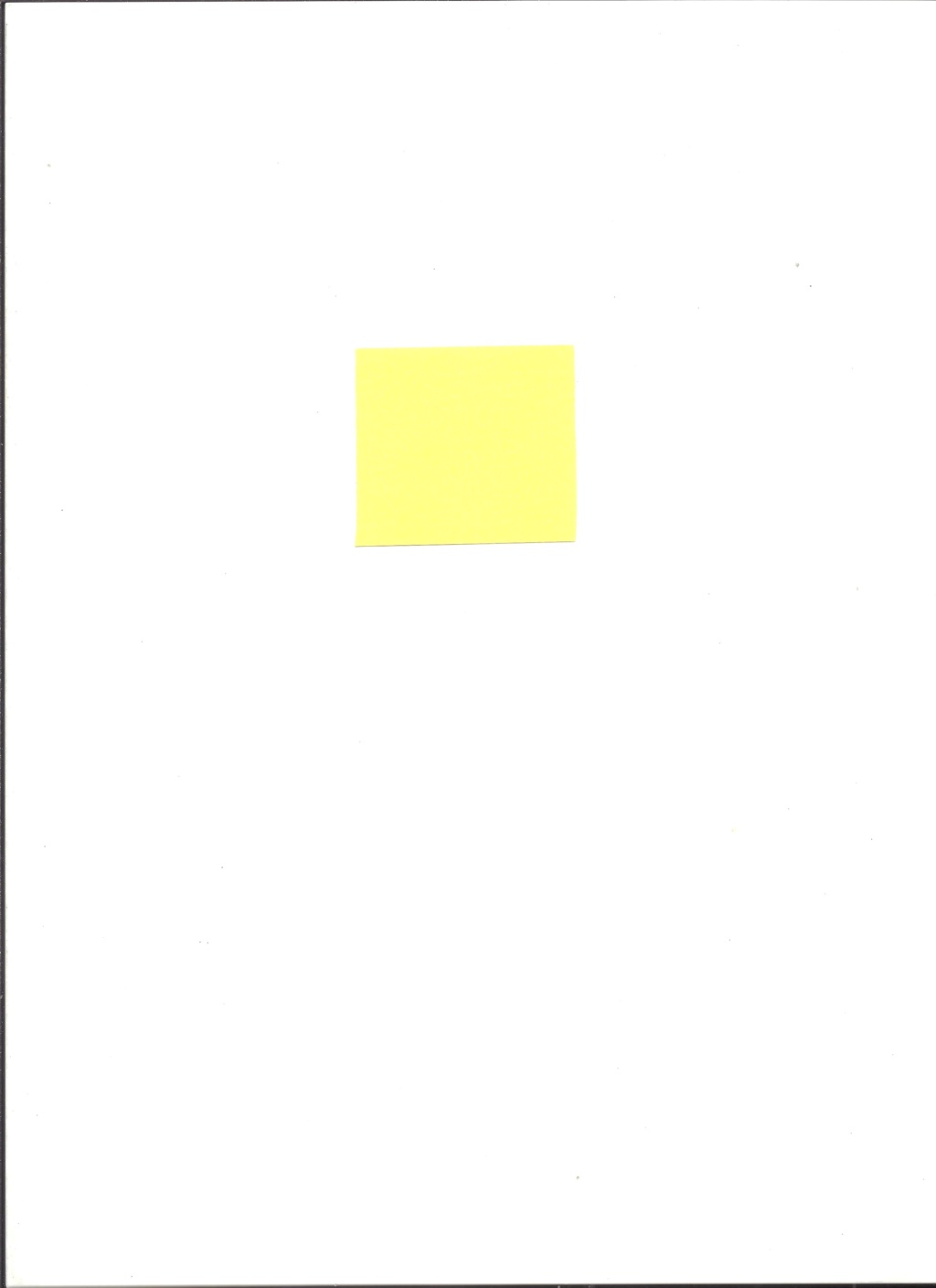 [EDUARD] MIKOYAN & GOUREVITCH MIG 21 PFM VIÊTNAM 1/48ème Réf 11115 Eduard41