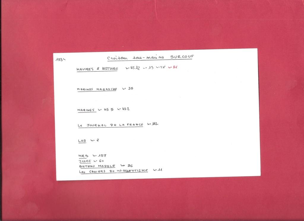 C'était sûrement pas nécessaire...achats JLT-93 - Page 8 Fiche_14