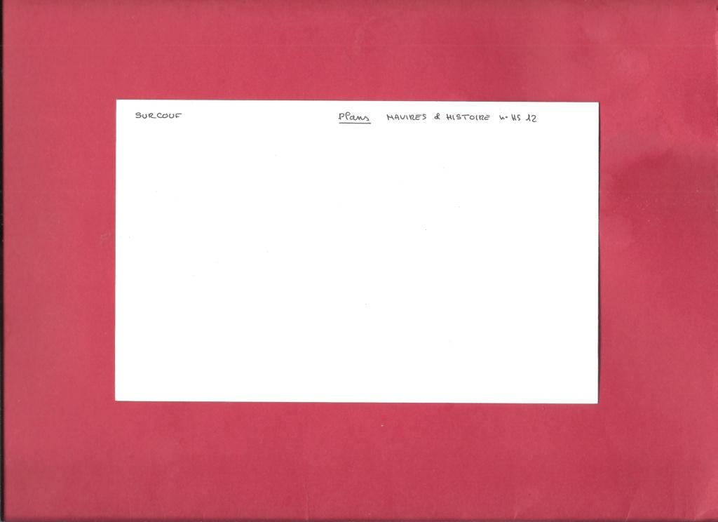 C'était sûrement pas nécessaire...achats JLT-93 - Page 8 Fiche_15