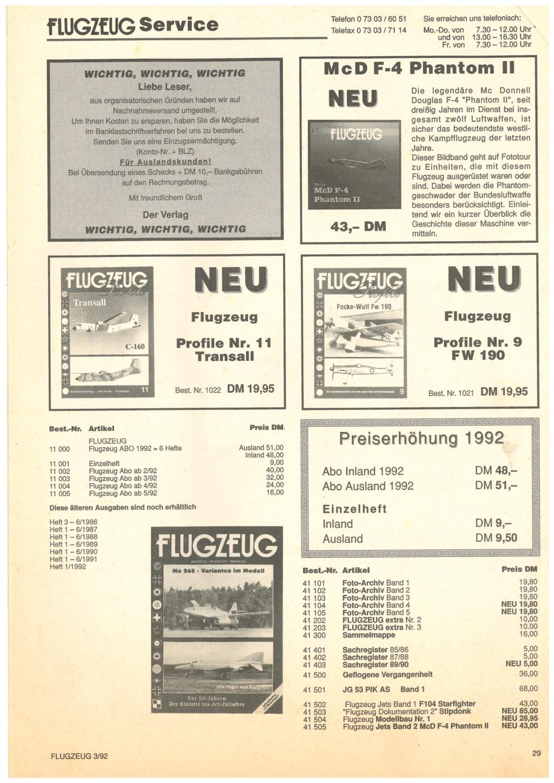 les achats de Jacques - Page 40 Flugze10