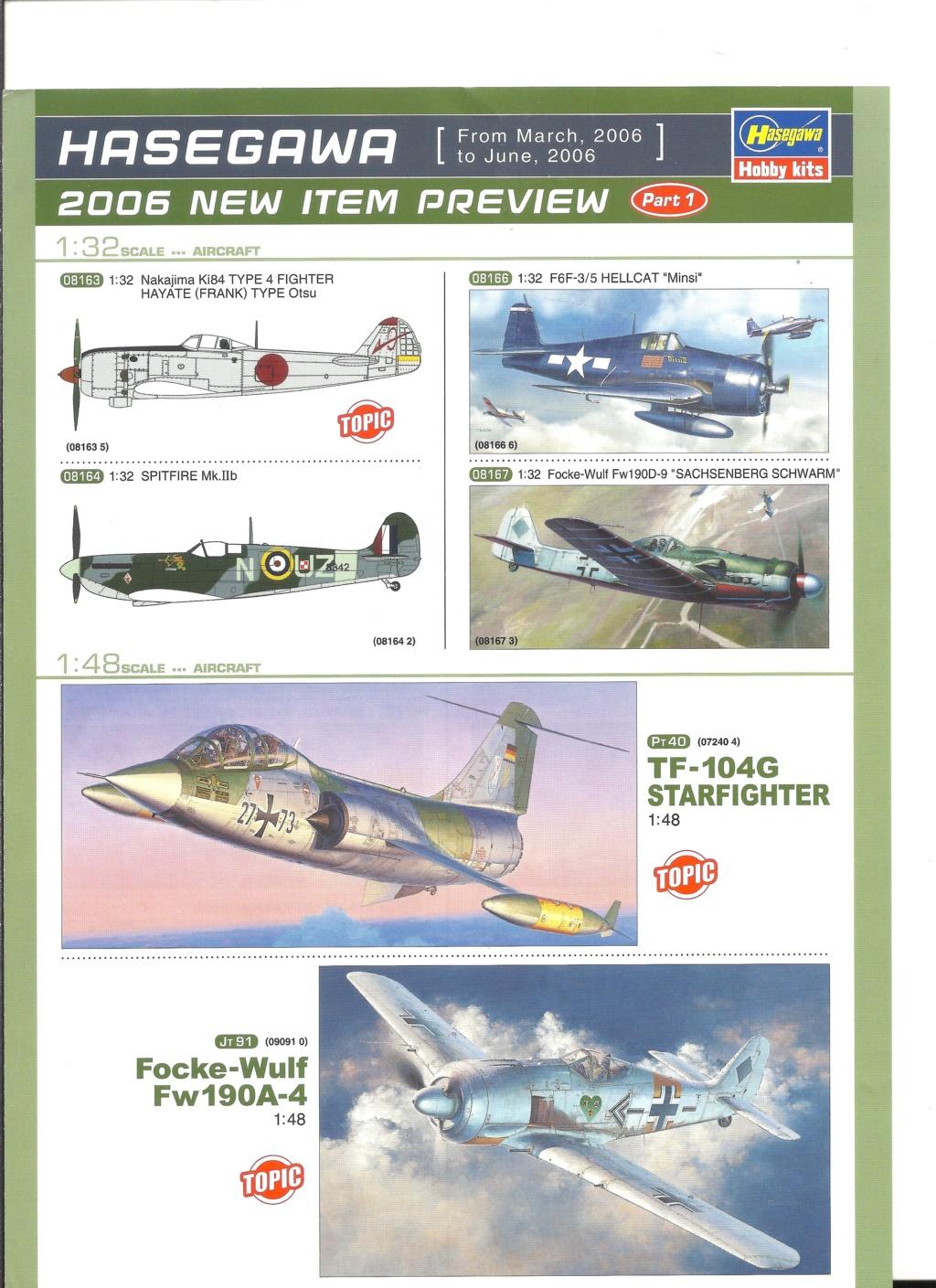 les achats de Jacques - Page 36 Hasega10