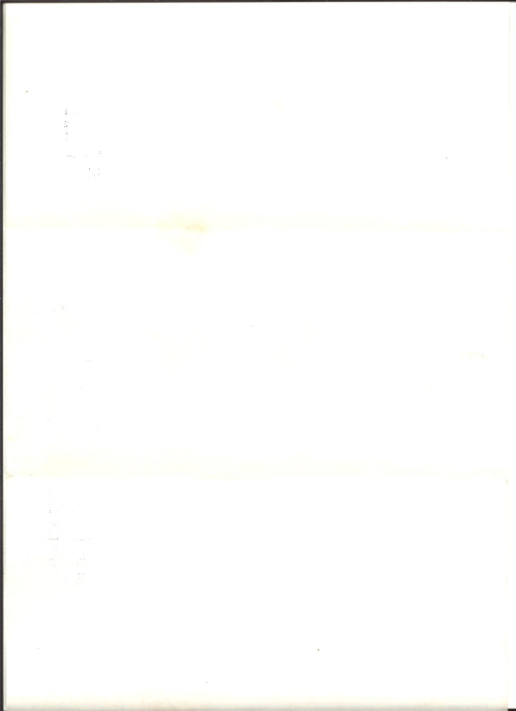 FIESELER Fi 156 C3 STORCH 1/72ème Réf 072 Notice Helle455