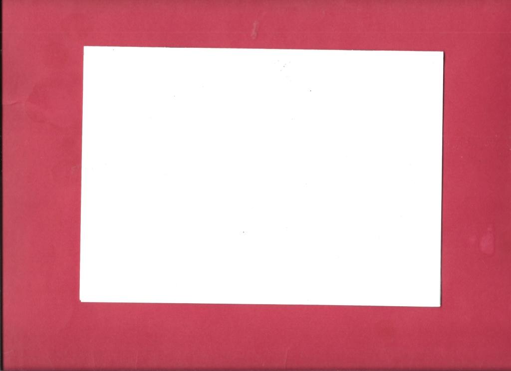 DASSAULT RAFALE M 1/72ème Ref 71251 Notice Helle545