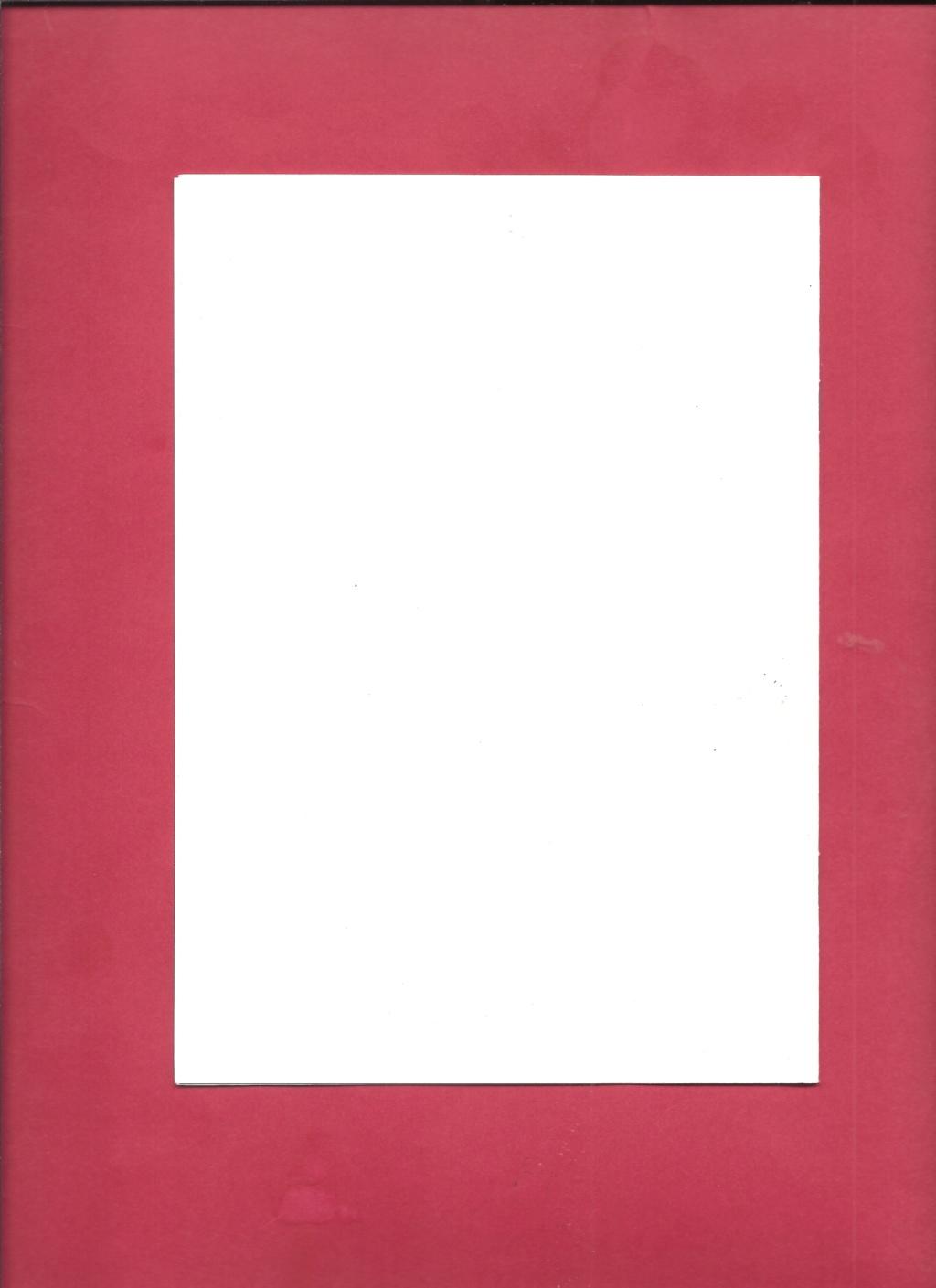 DASSAULT RAFALE 1/72ème Réf 60352 Notice Helle552