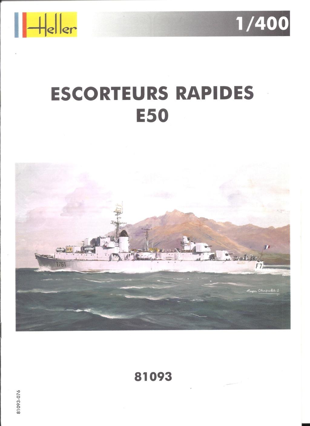 les achats de Jacques - Page 42 Helle767