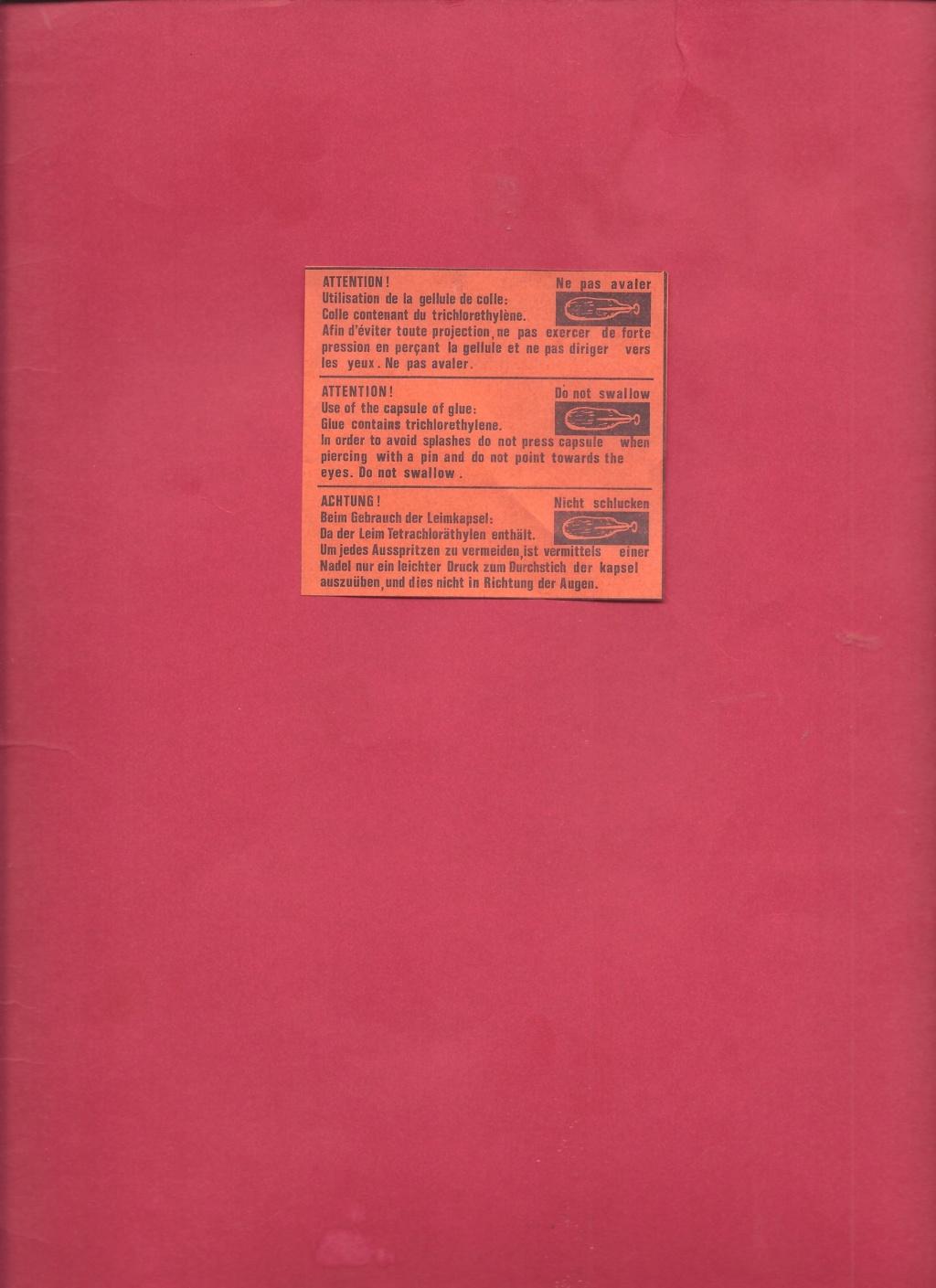 SNCASE SE 3200 FRELON 1/50ème Réf 325 Helle803