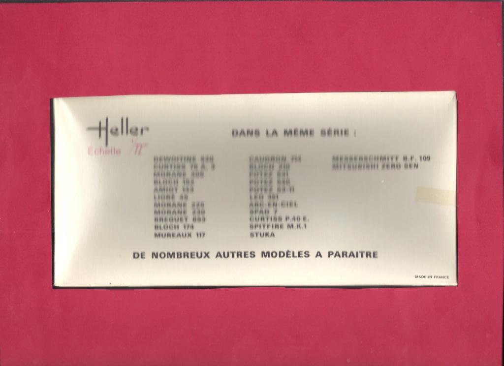 les achats de Jacques - Page 36 Heller37