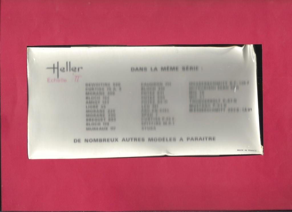 les achats de Jacques - Page 36 Heller39