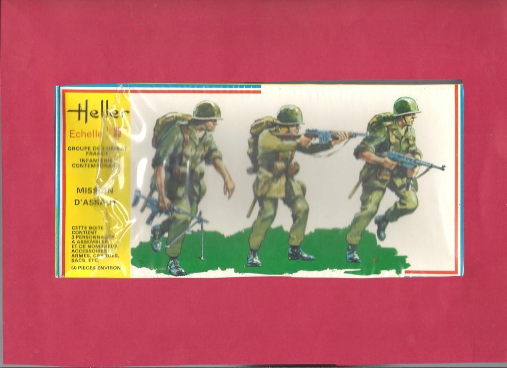 les achats de Jacques - Page 36 Heller85