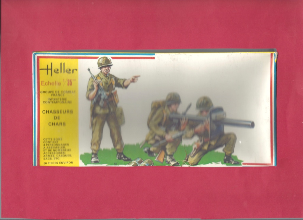 les achats de Jacques - Page 36 Heller86