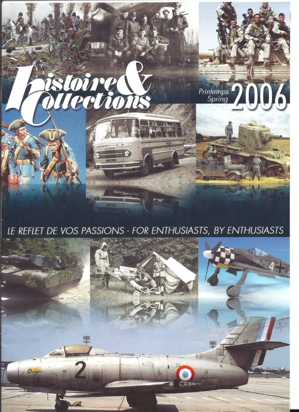 les achats de Jacques - Page 36 Histoi10