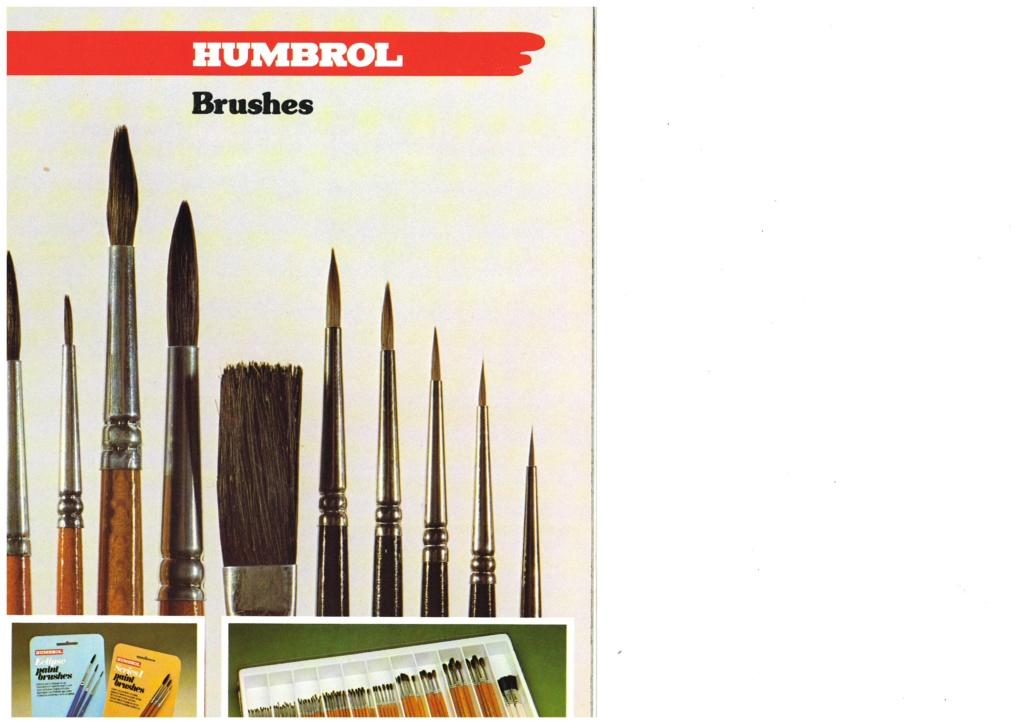 [HUMBROL 1979] Catalogue 1979 Humbro39