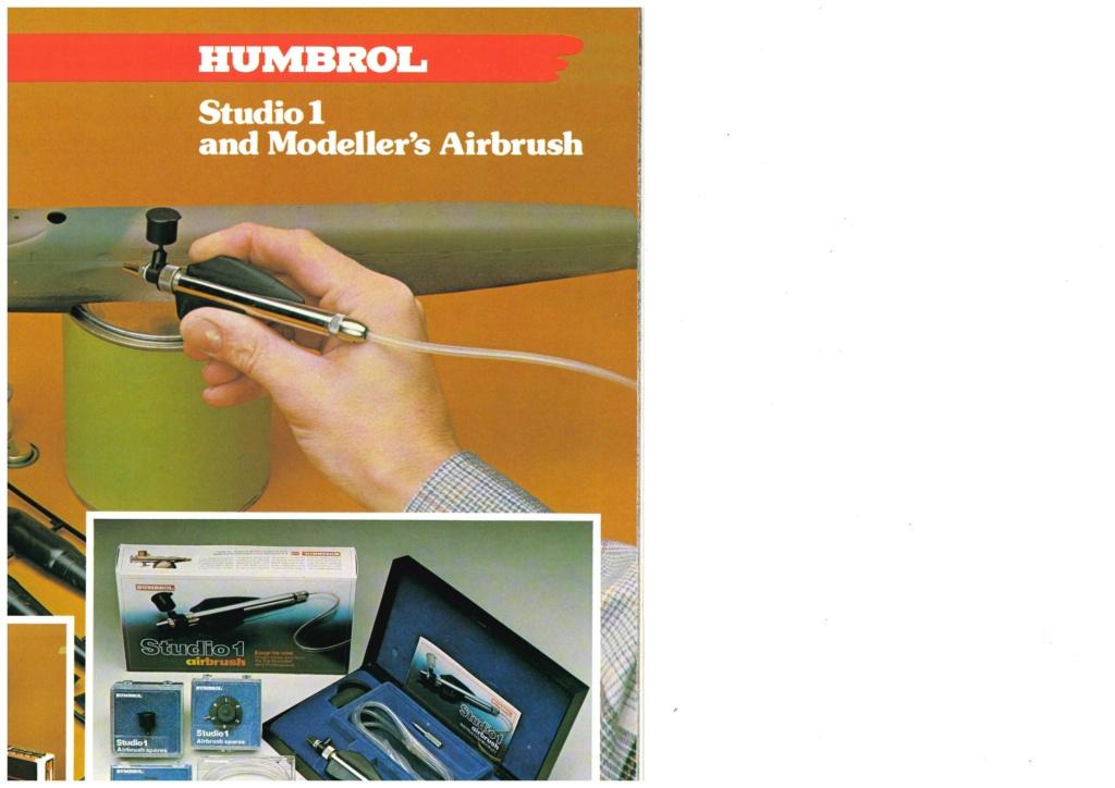 [HUMBROL 1979] Catalogue 1979 Humbro41