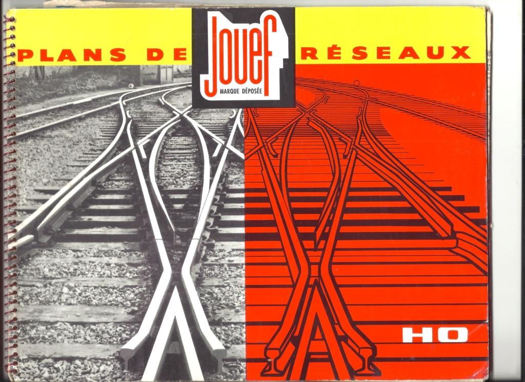 les achats de Jacques - Page 43 Jouef_11