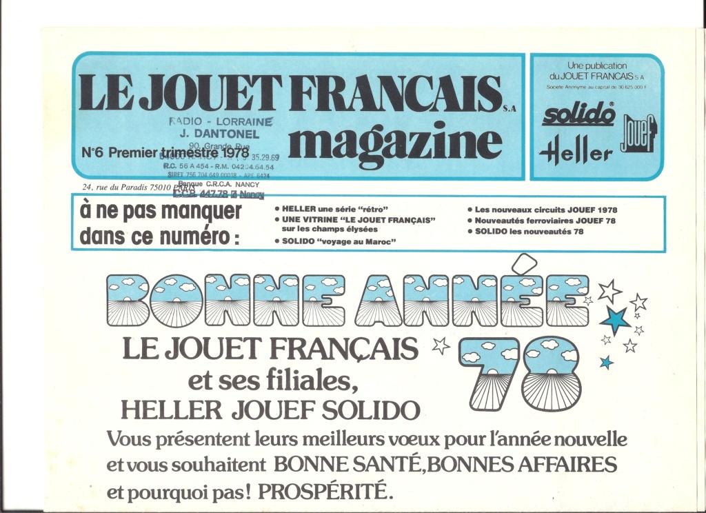 les achats de Jacques - Page 40 Le_jou10