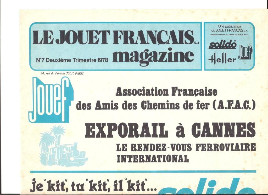 les achats de Jacques - Page 40 Le_jou11