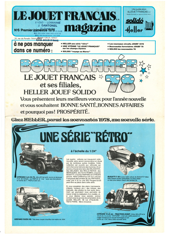 les achats de Jacques - Page 40 Le_jou12