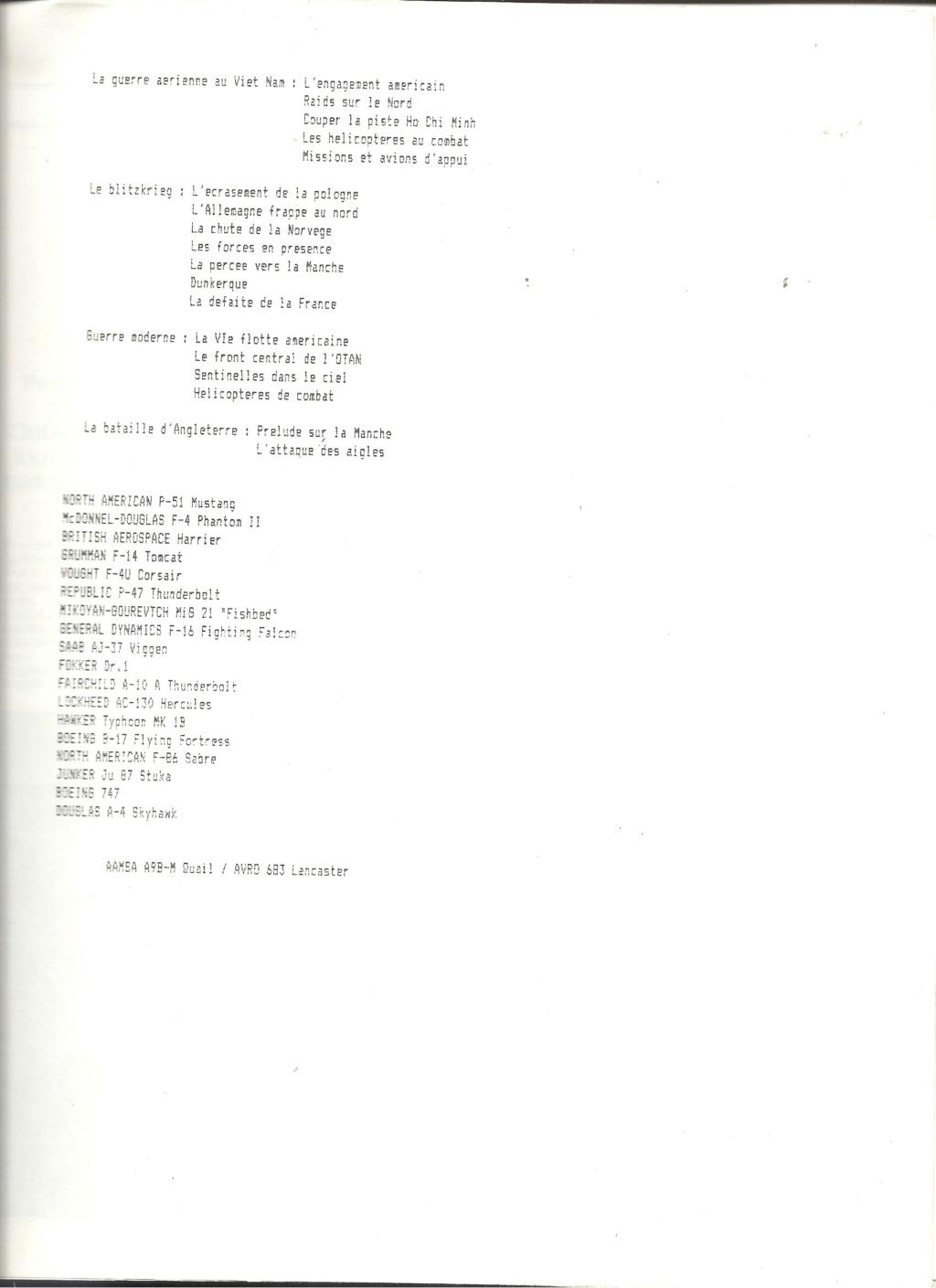 """ARADO Ar 196 A2 """"Aéronavale 1939"""" Réf 241 Livre155"""