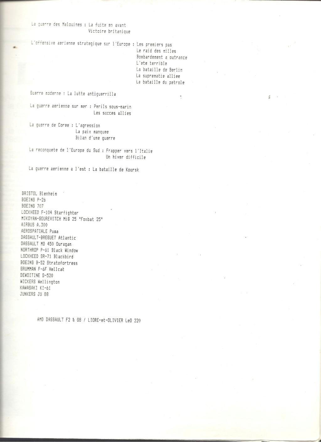 """ARADO Ar 196 A2 """"Aéronavale 1939"""" Réf 241 Livre157"""
