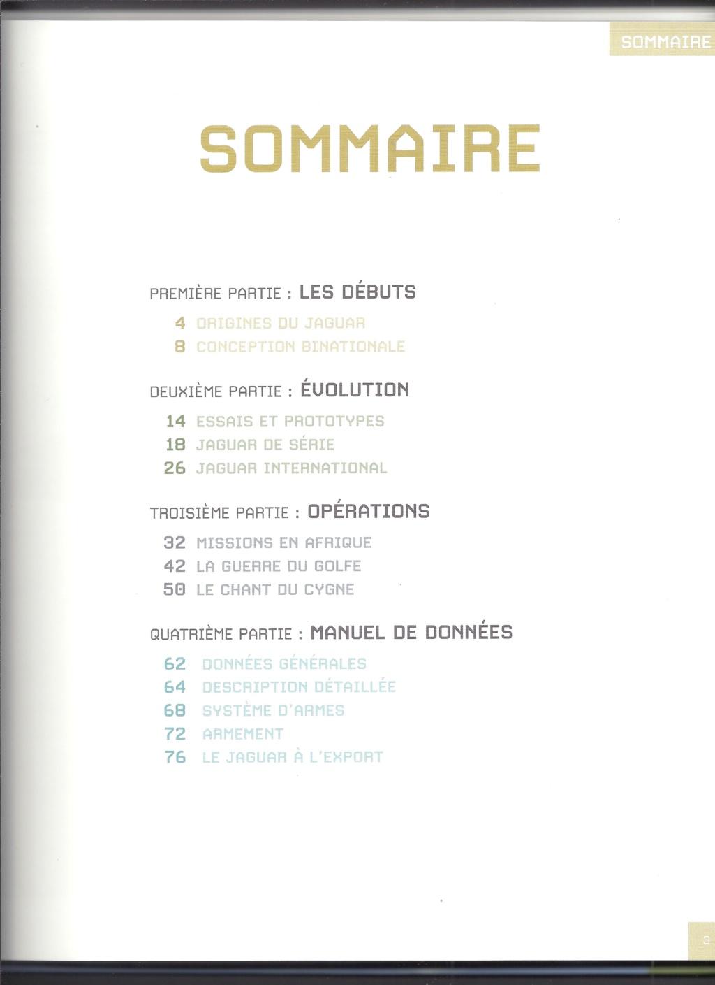 Revues Juin 2019 Livre_23