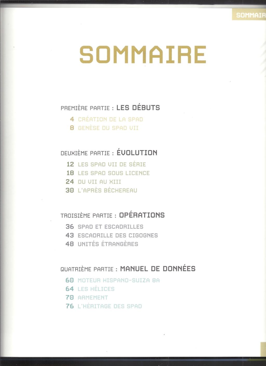 Revues Juillet 2019 Livre_26