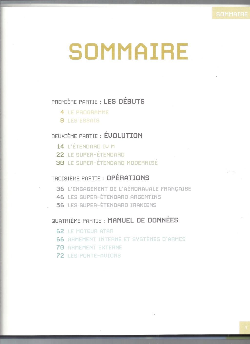 Revues Août 2019 Livre_37