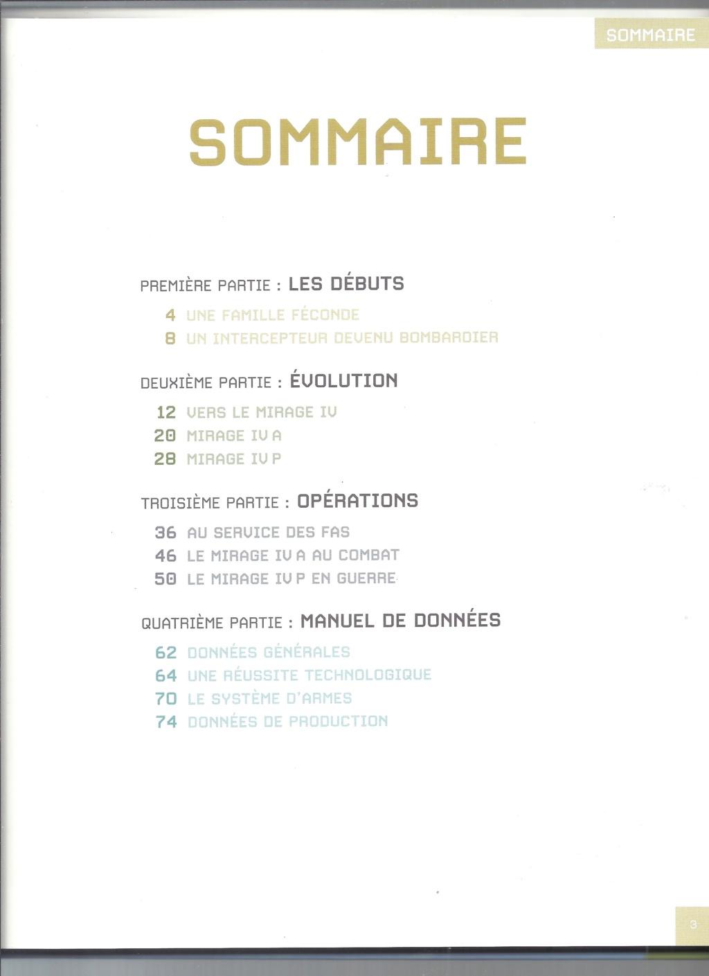 Revues Août 2019 Livre_39