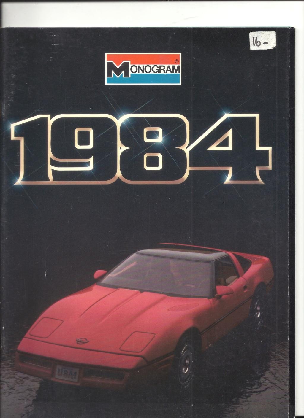 les achats de Jacques - Page 36 Monogr10
