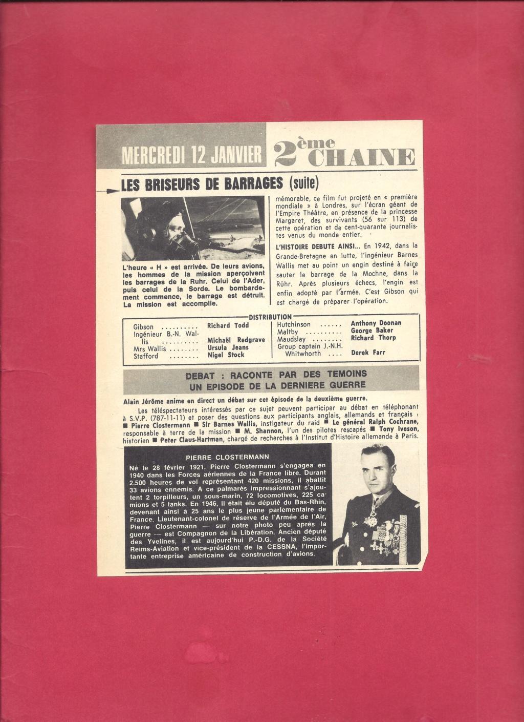 les achats de Jacques - Page 42 Numzo134