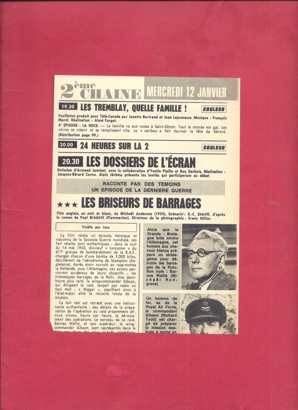 les achats de Jacques - Page 42 Numzo135