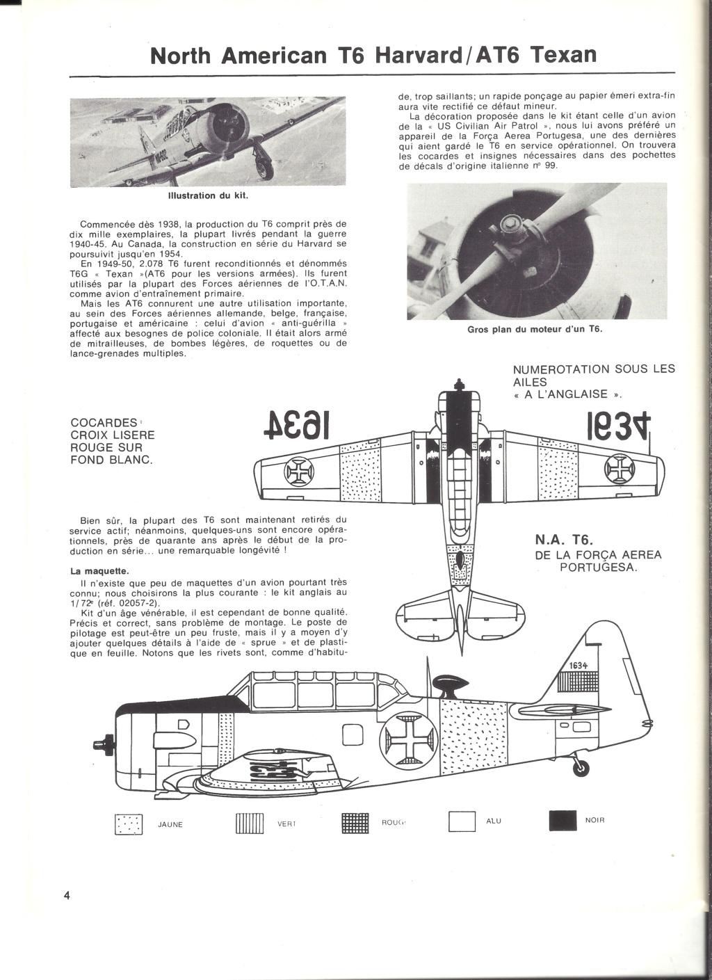 rubrique hommage  à Mister Kit  - Page 17 Numzo306