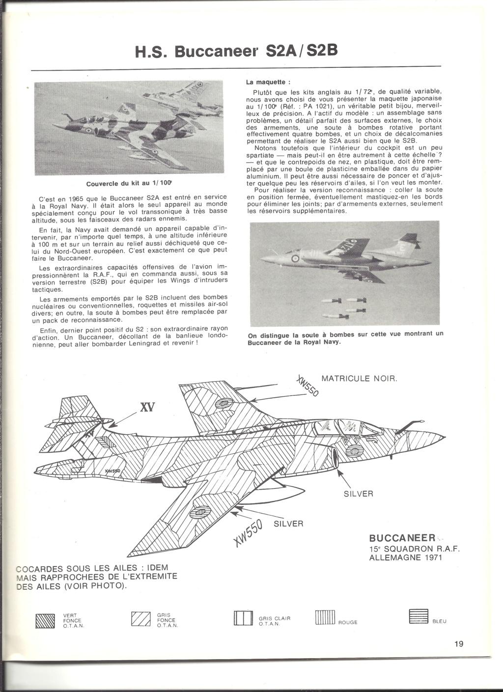 rubrique hommage  à Mister Kit  - Page 17 Numzo312