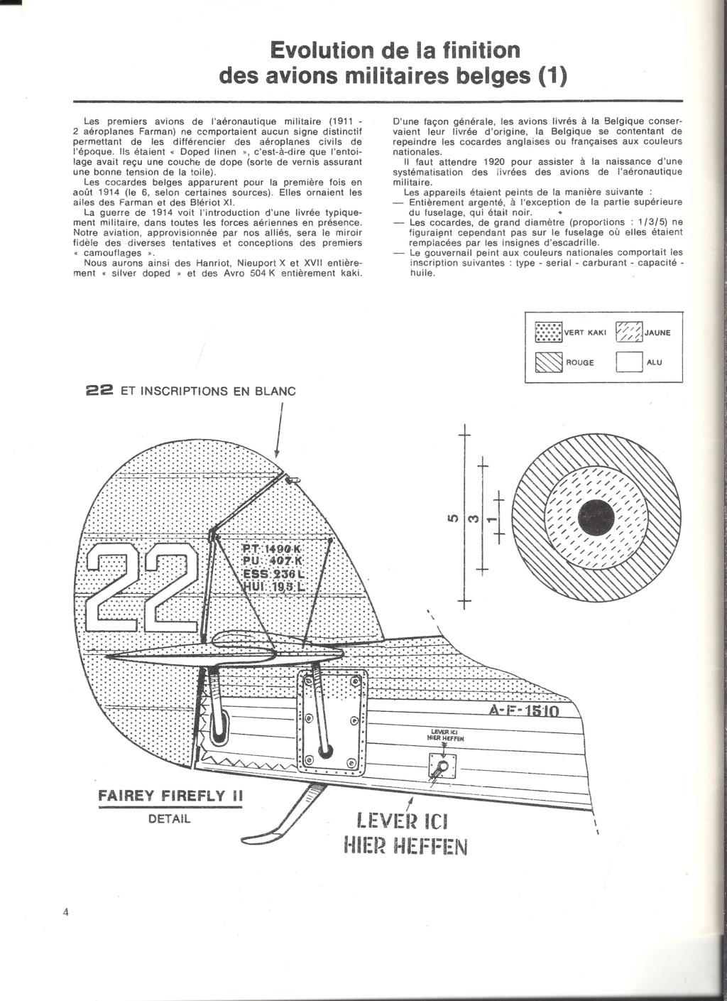 rubrique hommage  à Mister Kit  - Page 17 Numzo313