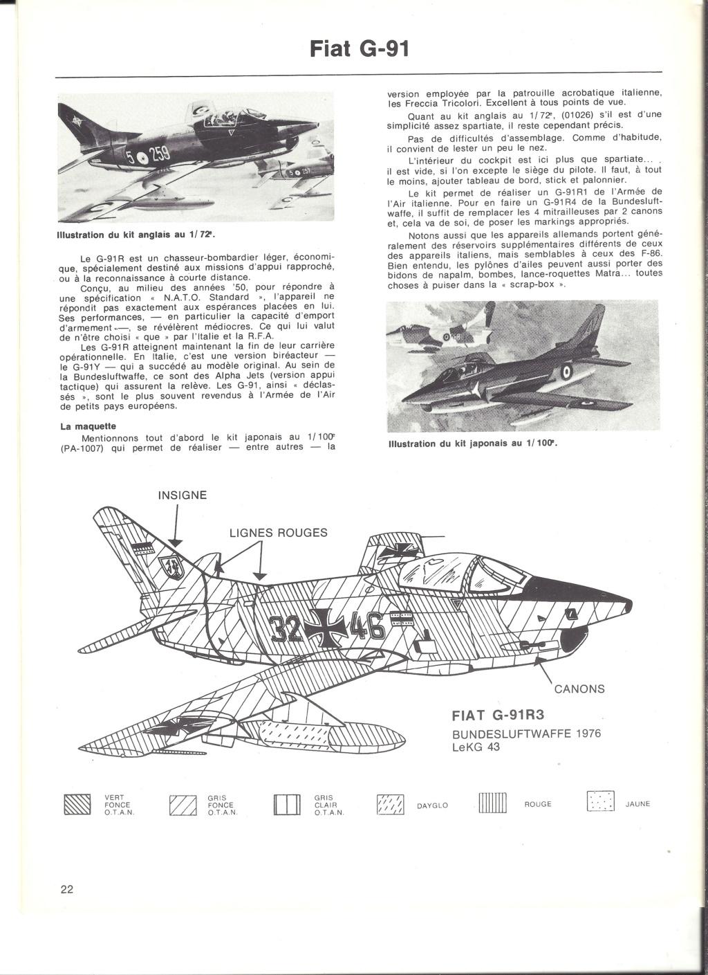 rubrique hommage  à Mister Kit  - Page 17 Numzo314