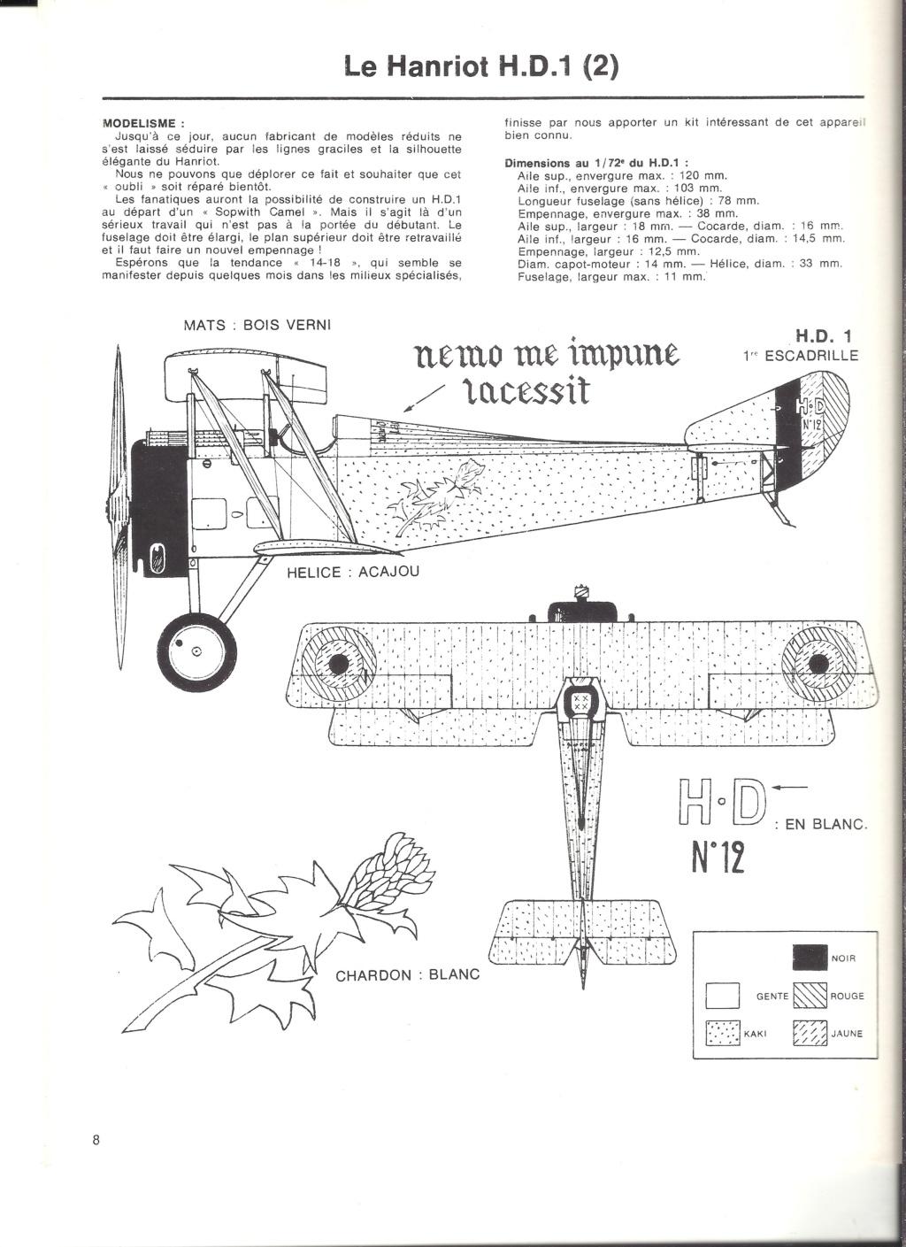 rubrique hommage  à Mister Kit  - Page 17 Numzo317