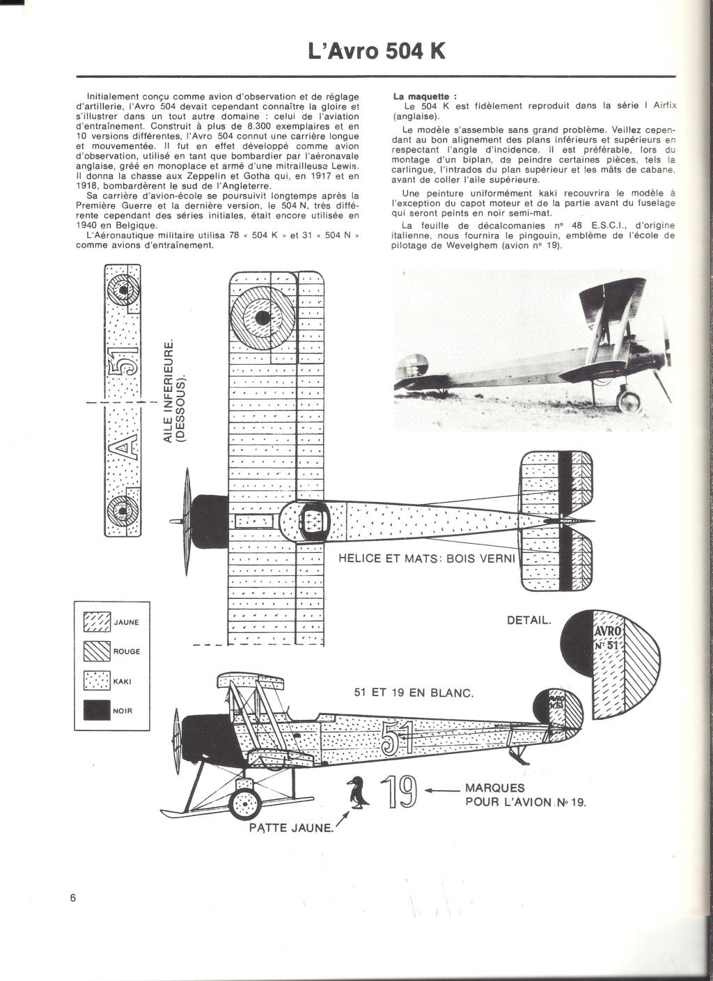 rubrique hommage  à Mister Kit  - Page 17 Numzo318