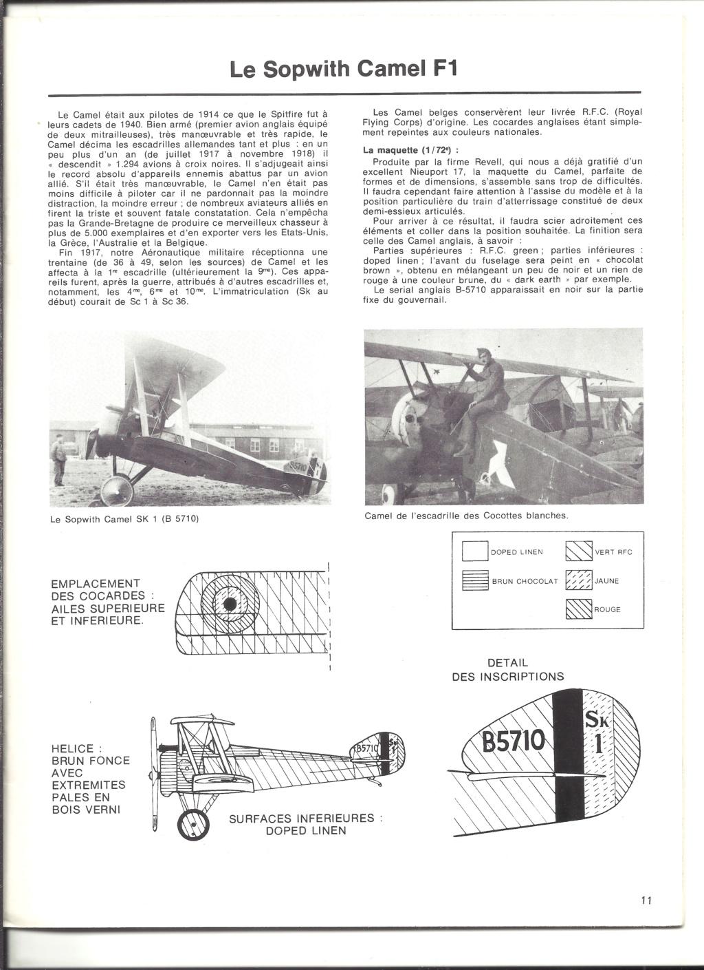 rubrique hommage  à Mister Kit  - Page 17 Numzo321