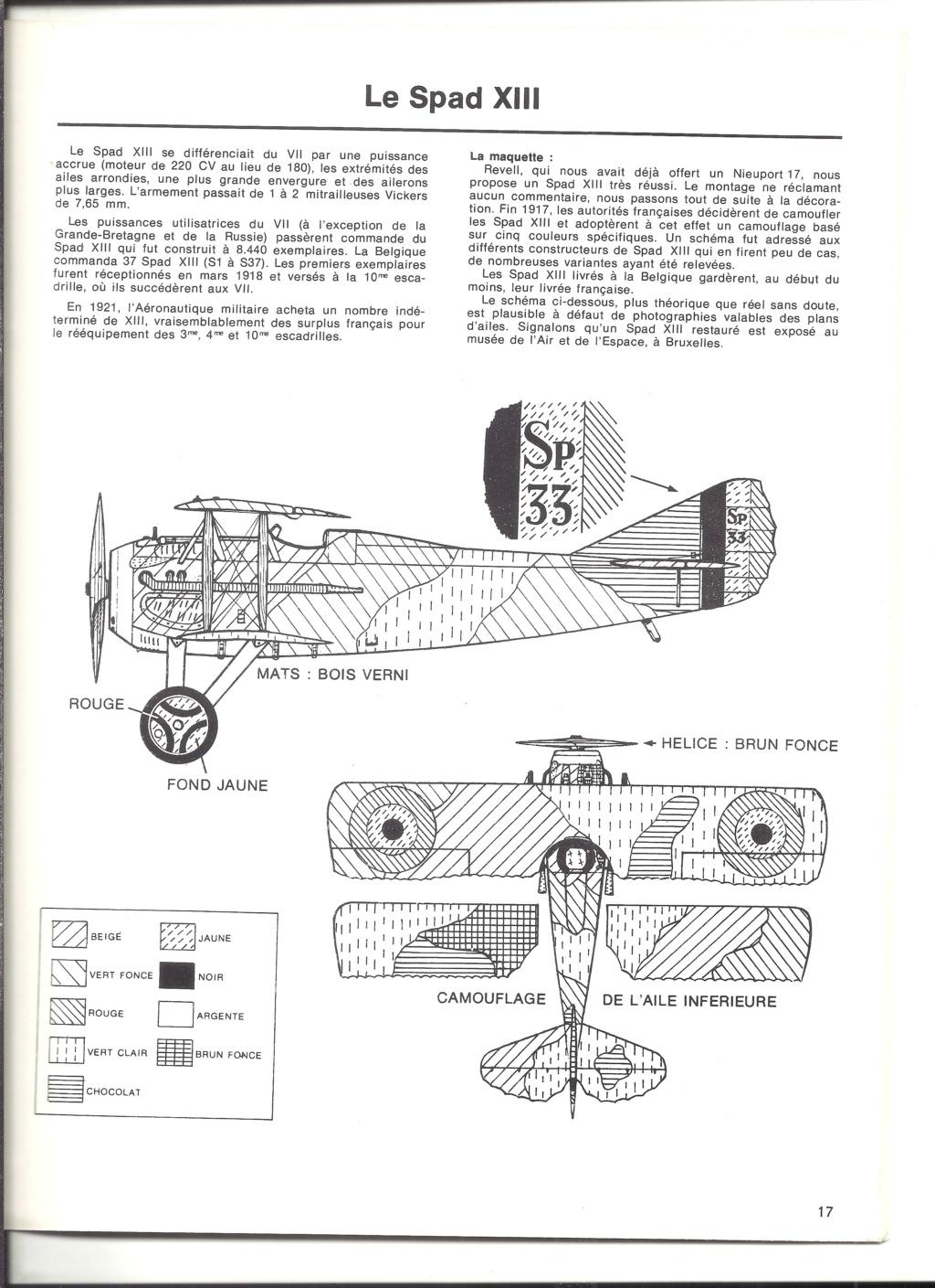 rubrique hommage  à Mister Kit  - Page 17 Numzo322