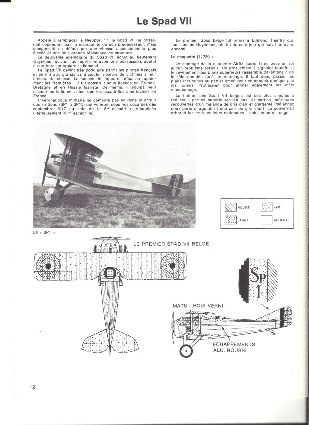 rubrique hommage  à Mister Kit  - Page 17 Numzo323