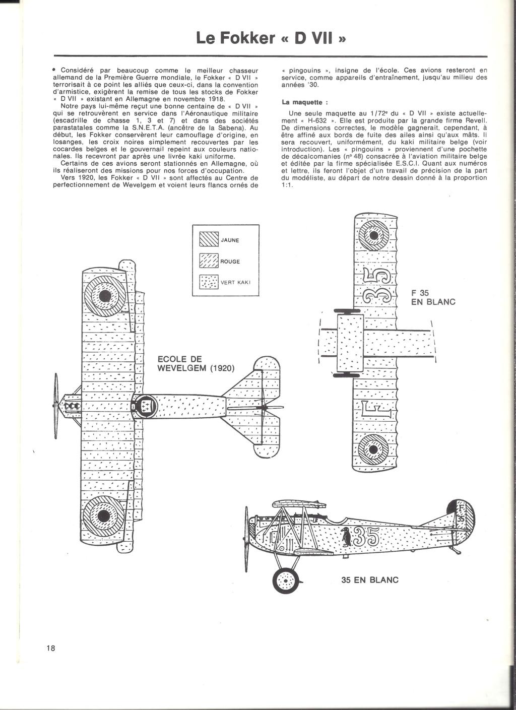 rubrique hommage  à Mister Kit  - Page 17 Numzo325