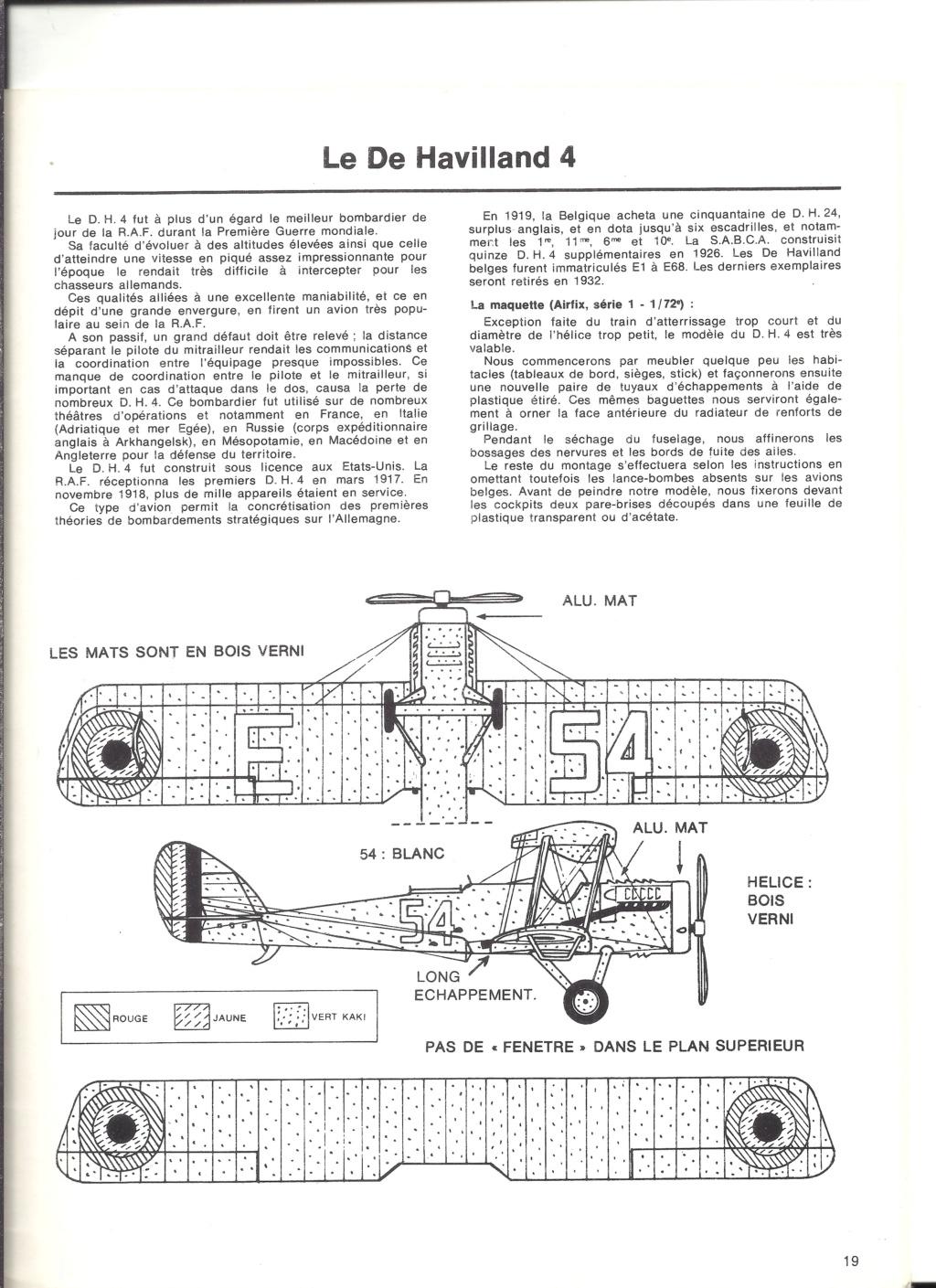 rubrique hommage  à Mister Kit  - Page 17 Numzo326