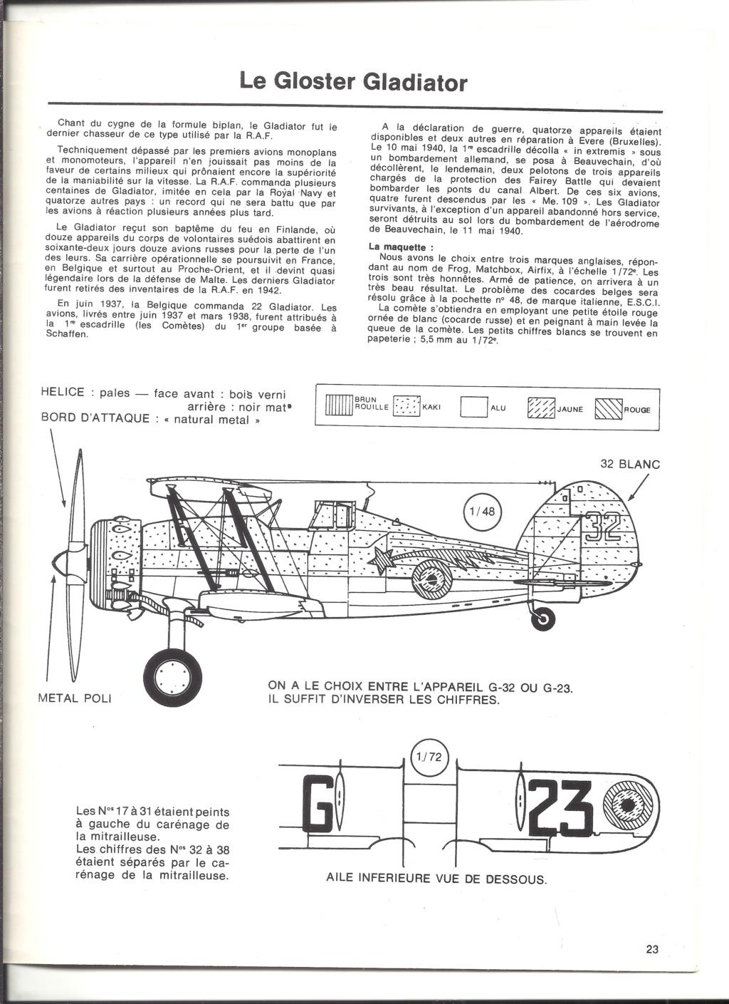 rubrique hommage  à Mister Kit  - Page 17 Numzo328
