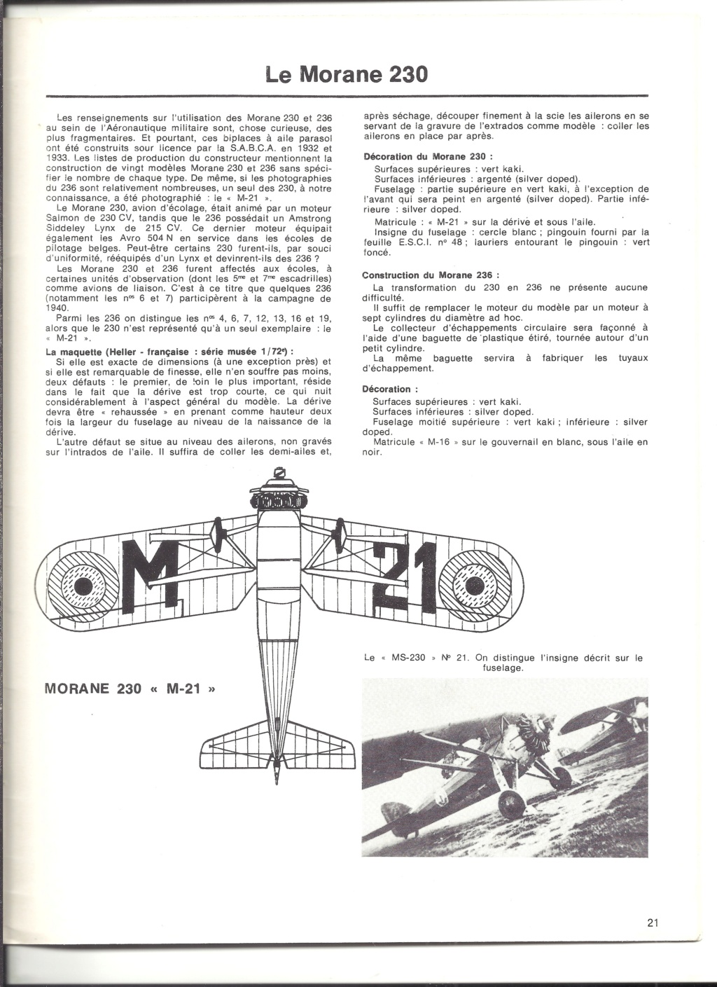 rubrique hommage  à Mister Kit  - Page 17 Numzo329