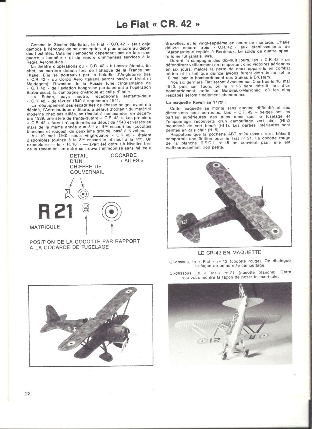 rubrique hommage  à Mister Kit  - Page 17 Numzo330