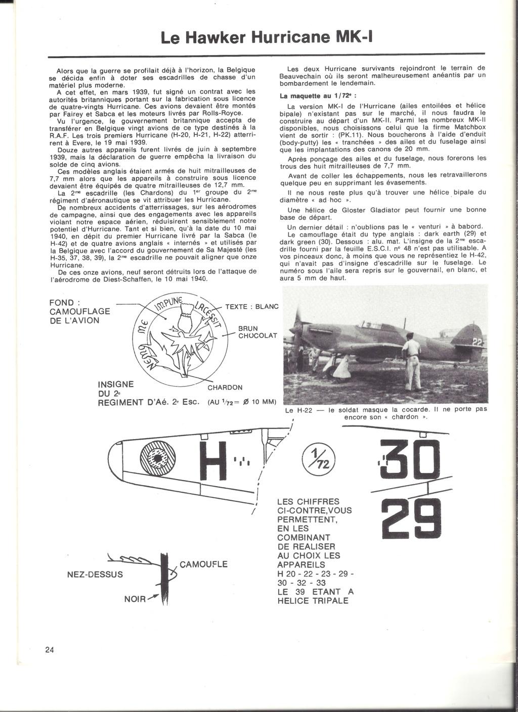 rubrique hommage  à Mister Kit  - Page 17 Numzo333