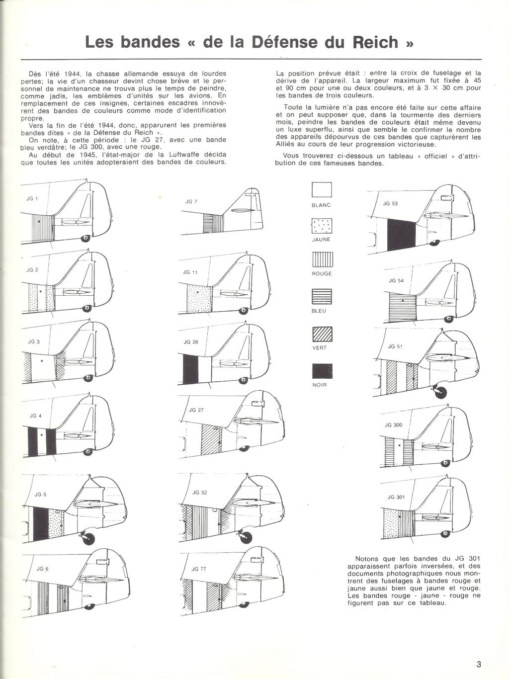 rubrique hommage  à Mister Kit  - Page 17 Numzo371