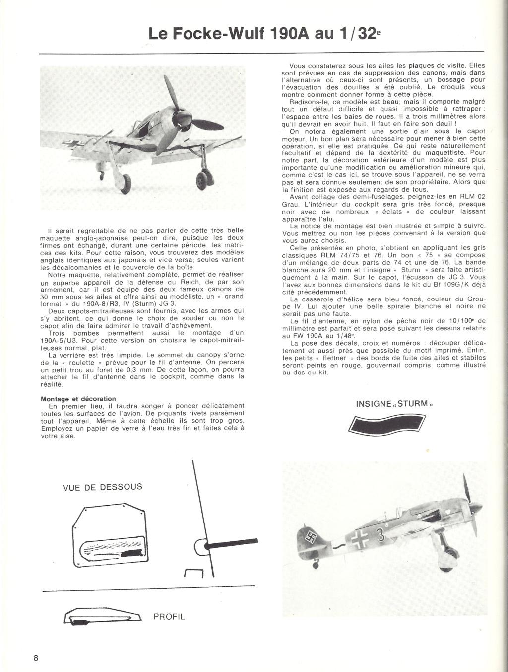rubrique hommage  à Mister Kit  - Page 17 Numzo372