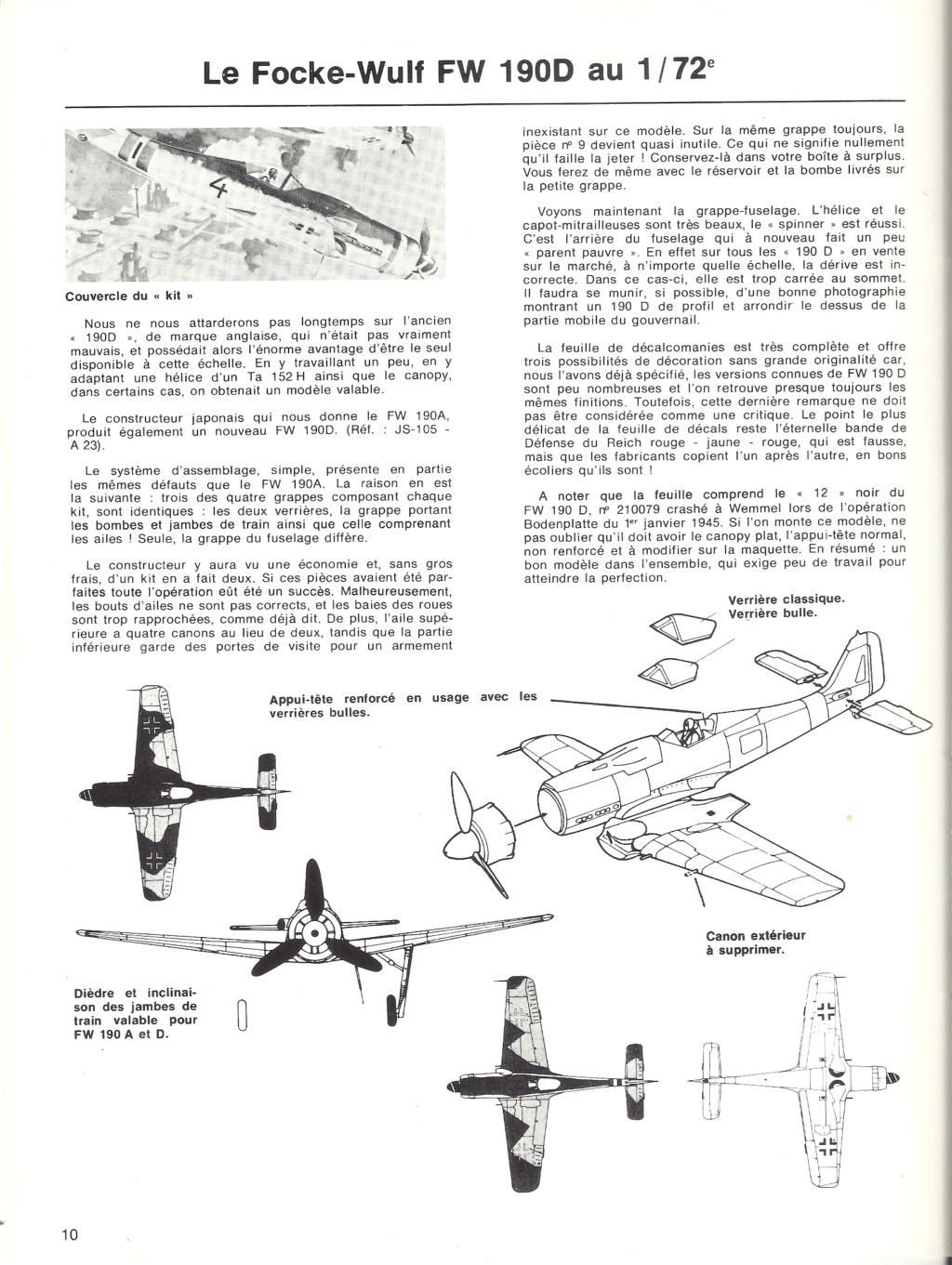 rubrique hommage  à Mister Kit  - Page 17 Numzo375