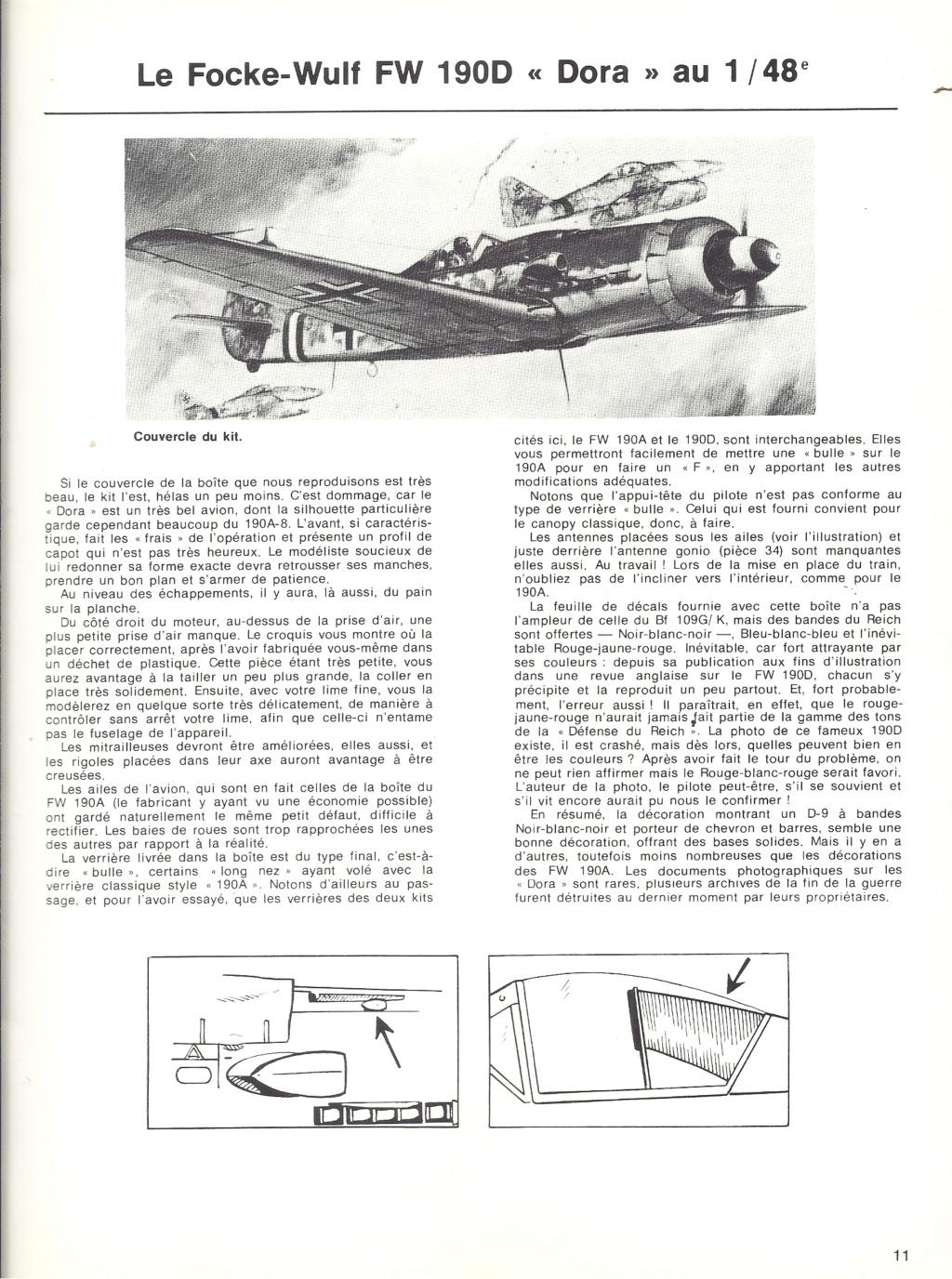 rubrique hommage  à Mister Kit  - Page 17 Numzo376